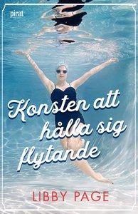9789164205339_200x_konsten-att-halla-sig-flytande