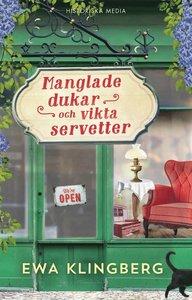 9789175456959_200x_manglade-dukar-och-vikta-servetter_pocket