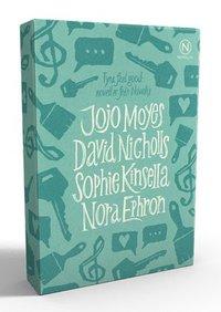 9789175892740_200x_presentask-med-fyra-feel-good-noveller-moyes-nicholls-kinsella-ephron_haftad