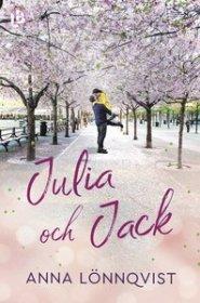 9789177990024_200x_julia-och-jack_haftad