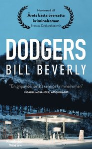 9789188725073_200x_dodgers_pocket