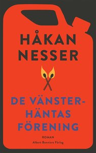 9789100174729_200x_de-vansterhantas-forening