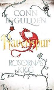9789174297058_200x_rosornas-krig-fjarde-boken-ravenspur_pocket