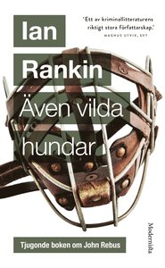 9789177011064_200x_aven-vilda-hundar_pocket