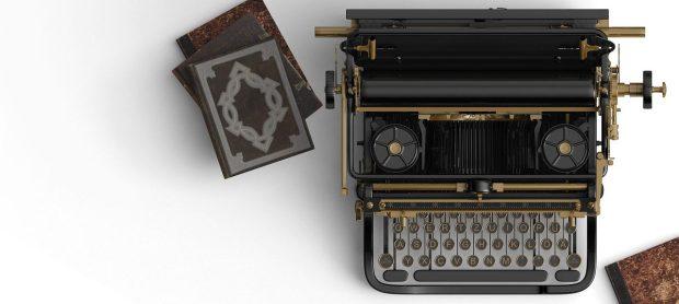 cropped-typewriter-2325552_12802.jpg