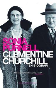 9789175457093_200x_clementine-churchill_pocket