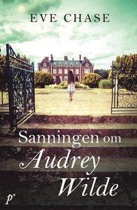 9789177710066_200x_sanningen-om-audrey-wilde_pocket