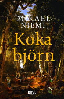 koka-bjorn-mikael-niemi