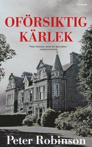 9789137152929_200x_oforsiktig-karlek