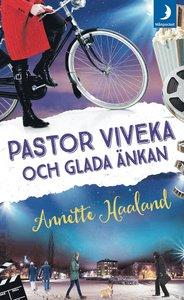 9789175038575_200x_pastor-viveka-och-glada-ankan_pocket