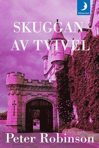 9789175038599_200x_skuggan-av-tvivel_pocket