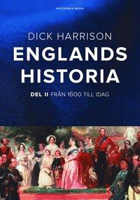 9789175456492_200x_englands-historia-del-2-fran-1600-till-idag