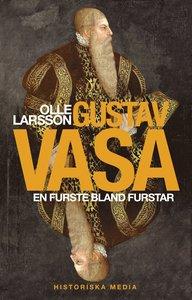 9789175456898_200x_gustav-vasa-en-furste-bland-furstar