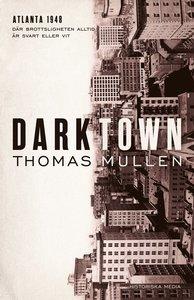 9789175457062_200x_darktown