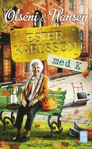9789176299845_200x_ester-karlsson-med-k_pocket