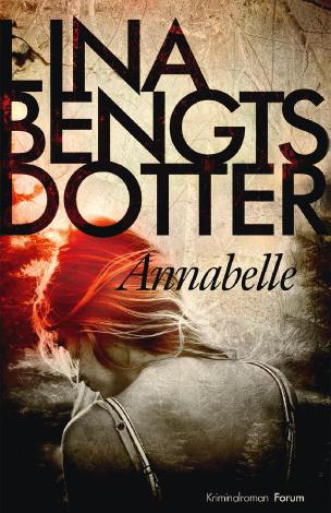 Annabelle-Lina-Bengtsdotter