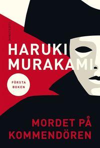 9789113085579_200x_mordet-pa-kommendoren-forsta-boken