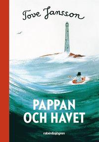 9789129687361_200x_pappan-och-havet