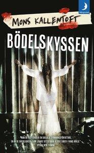 9789175038636_200x_bodelskyssen_pocket