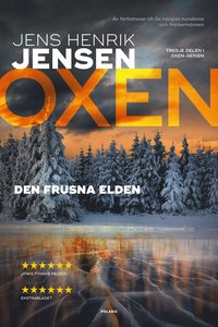 9789177951056_200x_den-frusna-elden_pocket