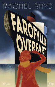 9789187917455_200x_en-farofylld-overfart_pocket