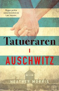 9789188107763_200x_tatueraren-i-auschwitz