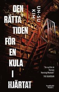 9789188725240_200x_den-ratta-tiden-for-en-kula-i-hjartat