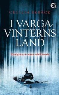 9789174294811_200x_i-vargavinterns-land_pocket