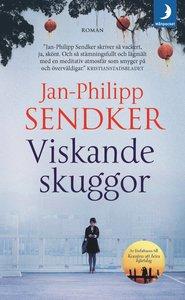 9789175037806_200x_viskande-skuggor_pocket