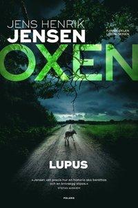 9789177950219_200x_lupus