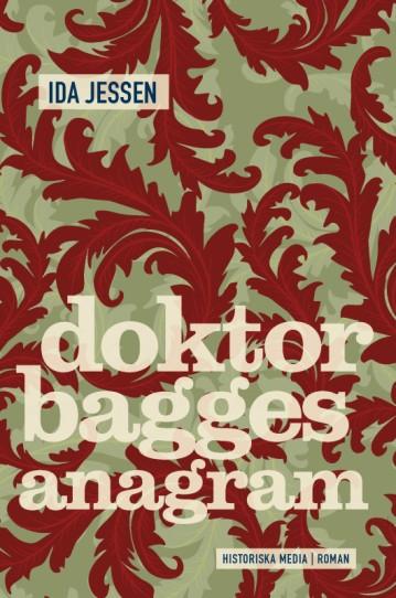 DoktorBaggesAnagram