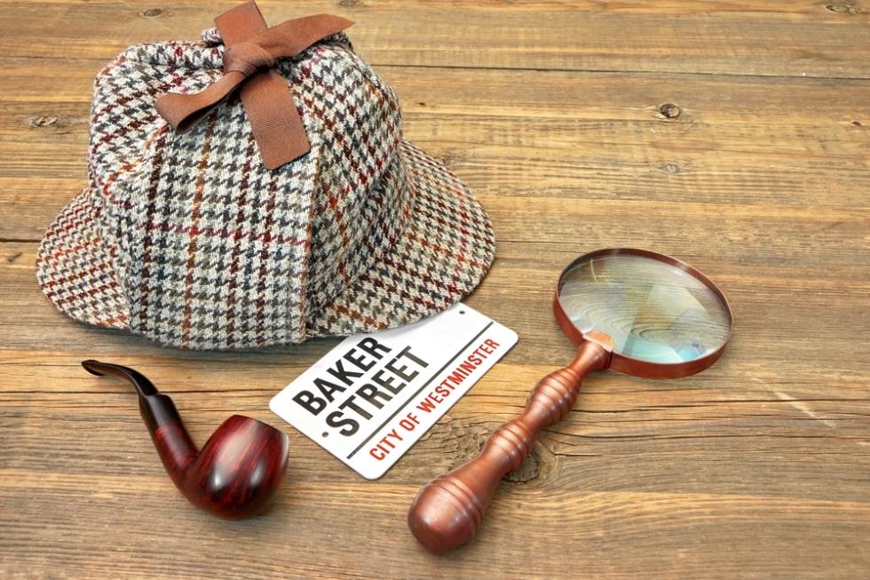 Sherlock-Holmes-inspired-things.jpg