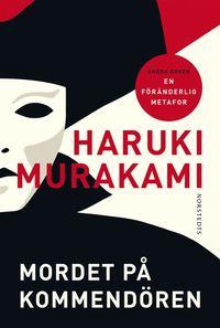 9789113089416_200x_mordet-pa-kommendoren-andra-boken