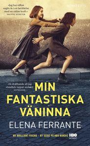 9789113096575_200x_min-fantastiska-vaninna-bok-1-barndom-och-tonar_pocket