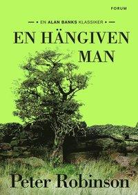 9789137152066_200x_en-hangiven-man-en-alan-banks-deckare