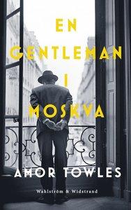9789146235194_200x_en-gentleman-i-moskva