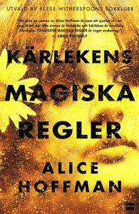 9789150940138_200x_karlekens-magiska-regler_pocket