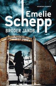 9789150941814_200x_broder-jakob
