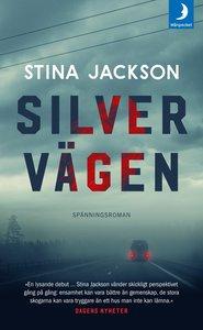 9789175038919_200x_silvervagen_pocket