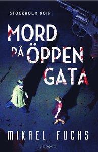9789177797333_200x_mord-pa-oppen-gata