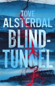 9789177797371_200x_blindtunnel