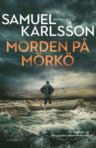 9789177797401_200x_morden-pa-morko