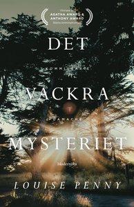 9789177816065_200x_det-vackra-mysteriet