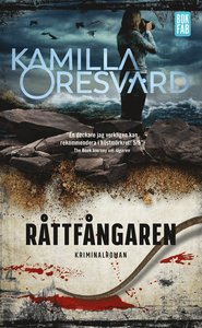 9789178350414_200x_rattfangaren_pocket