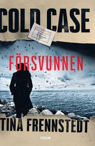 9789137152011_200x_cold-case-forsvunnen