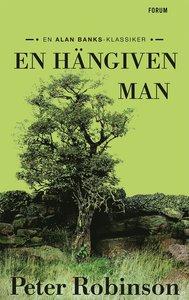 9789137152066_200x_en-hangiven-man