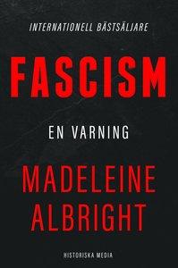 9789175458496_200x_fascism-en-varning