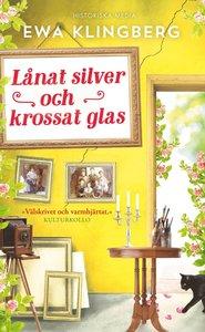 9789175459233_200x_lanat-silver-och-krossat-glas_pocket.jpeg