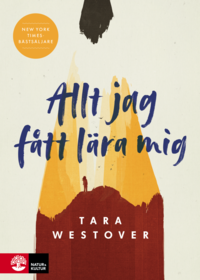 9789127150898_200x_allt-jag-fatt-lara-mig