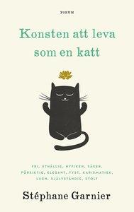 9789137153223_200x_konsten-att-leva-som-en-katt_kartonnage